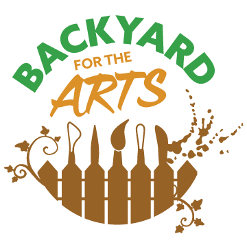 Backyard for the arts